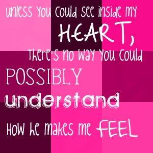 pink-quotes