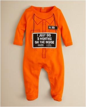 baby-clothing-sayings-cute-fashion-lifepopper-style-21