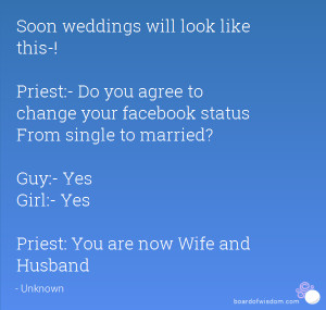 single quotes for facebook status