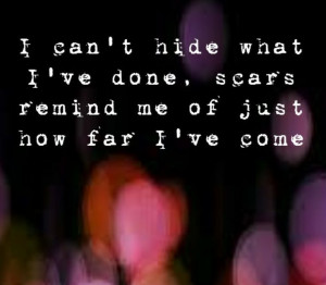 Shakira - Gypsy - song lyrics, song quotes, songs, music lyrics, music ...