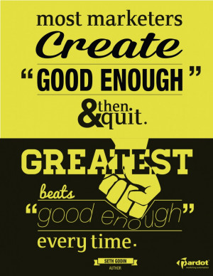 Marketing Quote Poster-08