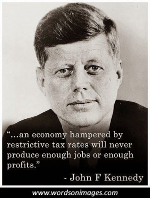 218542-John+f+kennedy+famous+quotes++.jpg