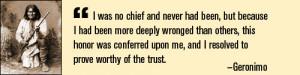 DID PASTOR JONES LOSE HIS FAITH IN GOD?