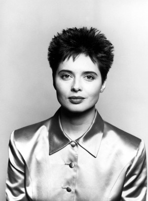 Isabella Rossellini photos by way2enjoy.com Isabella Rossellini Latest ...