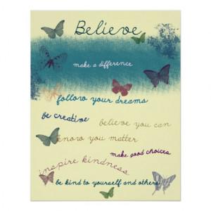 inspirational_sayings_print-re4041cf3b92442c3a63c64138073b604_i4w ...