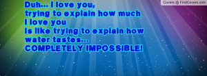 duh..._i_love_you,-24565.jpg?i