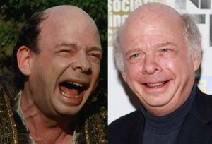 The-Princess-Bride-Vizzini-Wallace-Shawn.jpg