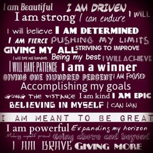 motivational fitness motivational fitness quotes motivational fitness ...