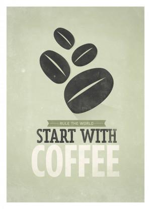 Wednesday Coffee Quotes Wednesday Coffee Quotes