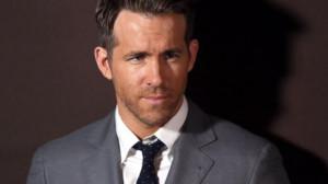 Ryan Reynolds Confirms 'X-Men' Spinoff 'Deadpool' Movie Is Finally ...