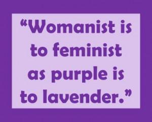Alice Walker Quote. Jone Johnson Lewis 2014