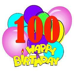 100th_birthday_greeting_card.jpg?height=250&width=250&padToSquare=true