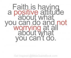 ... Bible verse,Spiritual Inspiration,uplifting quotes,bible quotes,faith