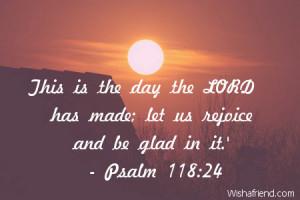 ... www.wishafriend.com/birthday/uploads/734-christian-birthday-quotes.jpg