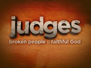 Book Of Judges/Estudo bíblico Português ~ julga / avalia estudo ...
