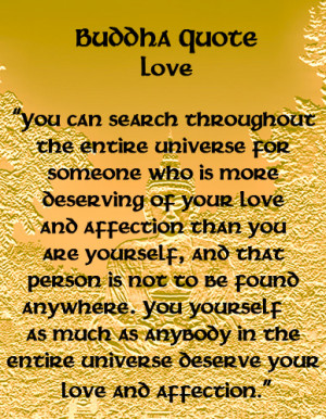 Go Back > Pix For > Zen Quotes On Love