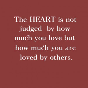 ... much-you-love-but-how-much-you-are-loved-by-others-sayings-quotes.jpg
