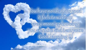... Good Morning quotes for her, GM quotes for husband, GM quotes for wife