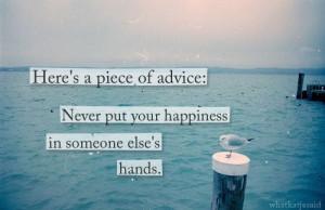Saddened Quotes Sad quotes