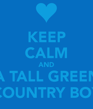 quotes i want a country boy country boy quotes m 7897t cho ph 7909 n ...