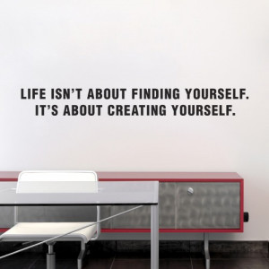 4517-wall-sticker-quote-life1.jpg
