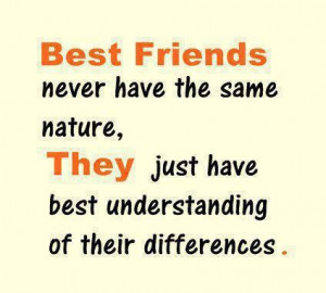 ... quotes friends quotes to share friendship quotes to share on facebook