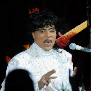 Little Richard | $ 40 Million