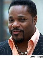 Quotes by Malcolm-Jamal Warner