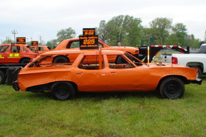 Related Pictures demolition derby cars graphics and comments