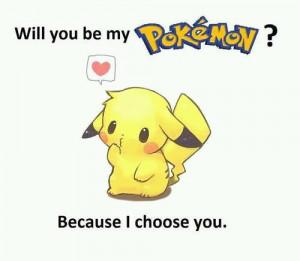 the task pokemon i love you pokemon i love you to make a pokemon love ...