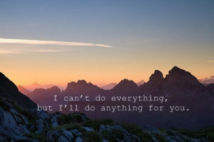 beautiful, love, photography, quotes, txt