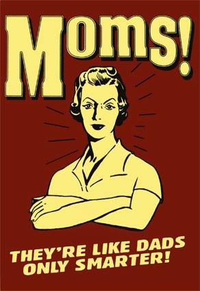 moms_post.jpg#moms%20292x425