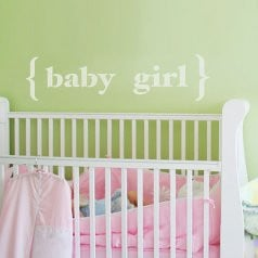 Wall-quotes-stencil-baby-girl