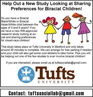 Biracial Relationship Quotes For biracial children!