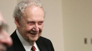Robert Bork, 1927-2012