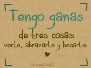 Cute Love Quotes For Him In Spanish. QuotesGram