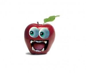 funny fruits funny fruits new leaf