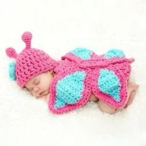 Cute Baby Clothes Cute Babies Pictures With Love Quotes Wallpapers ...
