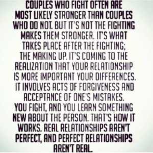day ago - #freaks100 #real #realshit #realcouples #couples #perfect