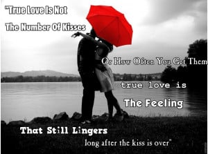 ... need to read some falling in love quotes. Here are a few to look at