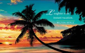 Beautiful Inspiring Quotations