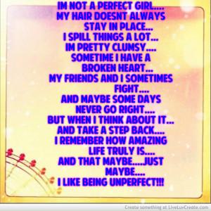 Love Pretty Quotes Quote Favim