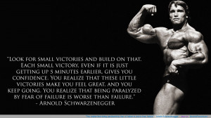 ... by quotes pictures in 1920x1080 arnold schwarzenegger quotes pictures