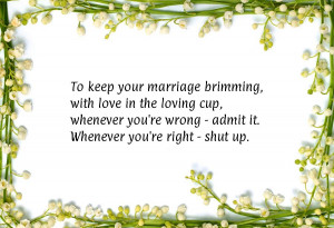 funny-wedding-anniversary-wishes-to-keep-your-marriage-brimming-with ...