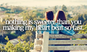 Better Than That - Scotty McCreery