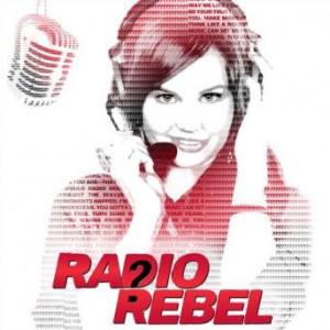 File:Radio Rebel soundtrack.jpg