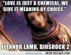 ... 2013 rapture bioshock videos games quotes quotes videos games