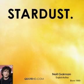 More Neil Gaiman Quotes