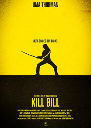Mark Hyland › Portfolio › Movie Poster -