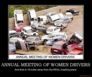 see also woman driver parking her car funny video or more funny fails ...
